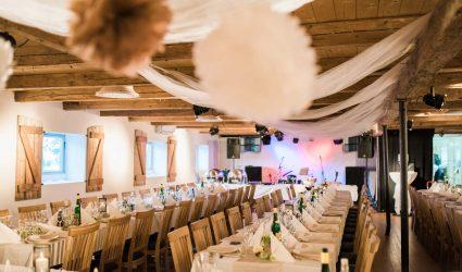 Bröllopsdukning_2 (1)